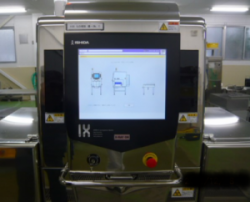 P1070149 (2)